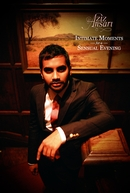 Aziz Ansari: Intimate Moments For A Sensual Evening (Aziz Ansari: Intimate Moments For A Sensual Evening)