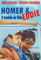 Homer & Eddie - O Sentido da Vida (Homer & Eddie)