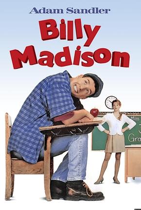 billy-madison-um-herdeiro-bobalhao_t2313