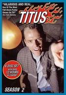 Titus (2ª Temporada) (Titus (Season 2))