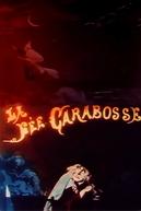 A fada Carabosse ou o punhal fatal (La fée Carabosse ou le poignard fatal)