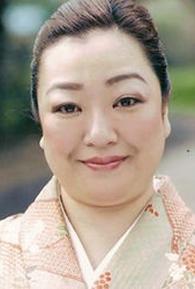 Yamano Umi