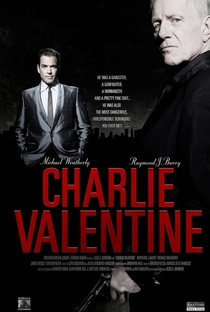 Charlie Valentine - Poster / Capa / Cartaz - Oficial 3