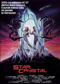 Terror no Espaço - Poster / Capa / Cartaz - Oficial 2