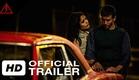 Blunt Force Trauma - International Trailer (2015) -  Mickey Rourke, Ryan Kwanten, Freida Pinto Movie