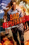 Bad Reputation (Bad Reputation)