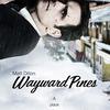 [Crítica] Wayward Pines - 1ª Temporada - Meu Mundo Alternativo