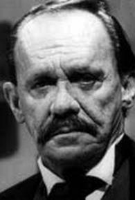 Alfredo Murphy