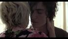 Mãe Só Há Uma / Don't Call Me Son (Trailer)
