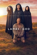 Lambs of God (1ª Temporada) (Lambs of God (Season 1))
