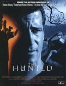 Caçado (The Hunted)