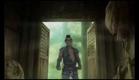 Possessions - Shuhei Morita (2013 Oscar nominated Animation Short)