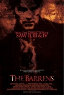 O Diabo de Jersey (The Barrens)
