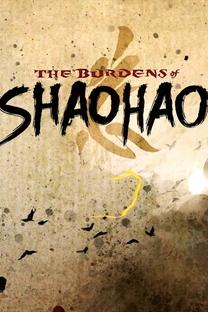 Os Fardos de Shaohao - Poster / Capa / Cartaz - Oficial 2
