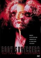 Os Invasores de Corpos - A Invasão Continua (Body Snatchers)