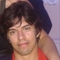 Kadu Oliveira
