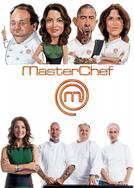 MasterChef Brasil (2ª Temporada) (MasterChef Brasil (2ª Temporada))
