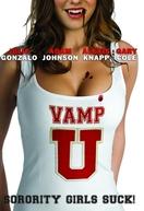 Vamp U (Dr. Limptooth)