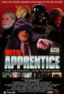 Sith Apprentice (Sith Apprentice)