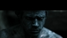 BRUC (2010) TEASER TRAILER 2 1080HD