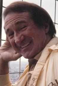 Don Medford