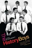 Fazendo História (The History Boys)