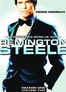 Jogo Duplo (Remington Steele)
