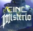 Cine Mistério (Cine Mistério)