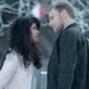 Sense 8 terá episódio de Natal na Netflix com data divulgada – PipocaTV
