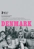 Dinamarca (Danmark)