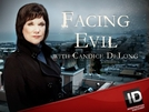 De Cara Com A Maldade (2ª Temporada) (Facing Evil (Season 2))