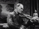 Sherlock Holmes: The Man Who Disappeared (Sherlock Holmes: The Man Who Disappeared)