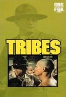O Soldado que declarou a paz (Tribes)