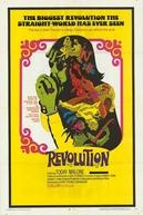 Revolution (Revolution)