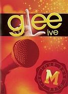Glee Live! In Concert! (Glee Live! In Concert!)