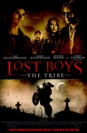 Garotos Perdidos 2 - A Tribo (Lost Boys: The Tribe)