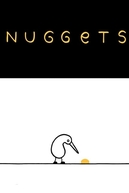 Nuggets (Nuggets)
