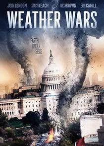 Tempestades em Choque - Poster / Capa / Cartaz - Oficial 2