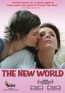 O Novo Mundo (Le Nouveau Monde)
