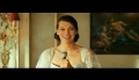 Vykrutasy(Выкрутасы)- Milla Jovovich