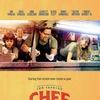 Assista ao trailer da comédia CHEF, novo filme de Jon Favreau