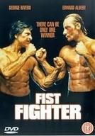Punhos de Lutador (Fist Fighter)
