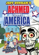 Achmed Saves America  (Achmed Saves America )