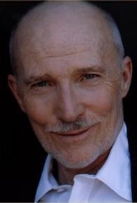 Tom Fitzpatrick (I)