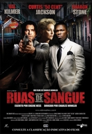 Ruas de Sangue (Streets of Blood)