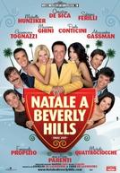 Natale a Beverly Hills (Natale a Beverly Hills)