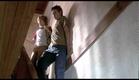 Undertow Official Trailer #1 - Dermot Mulroney Movie (2004) HD