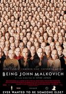 Quero Ser John Malkovich (Being John Malkovich)