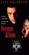 Perigo em Familia (Fathers & Sons)