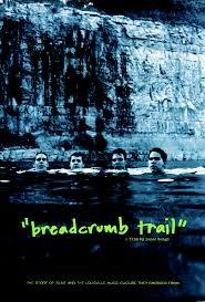 Breadcrumb Trail - Poster / Capa / Cartaz - Oficial 1